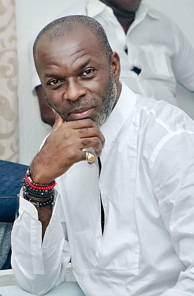 Abidjan-Yves De Mbella, les vérités crues de l'animateur de Radio ...